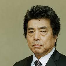 Ryu MURAKAMI Tylych23