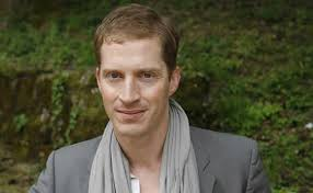 Andrew Sean Greer Tylych25
