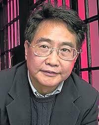 QIU Xiaolong Tylych30