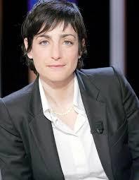 Valérie Mréjen Tylych64