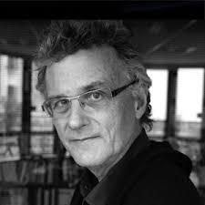 Gérard Mordillat Tylych73
