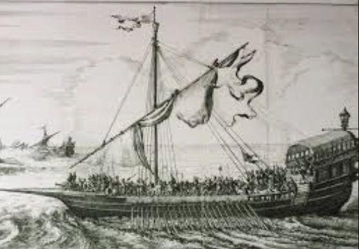 L'insaisissable trésor de l'Ile-aux-Chênes Aaaaa10