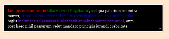 Les Exemples de Caly Captur11