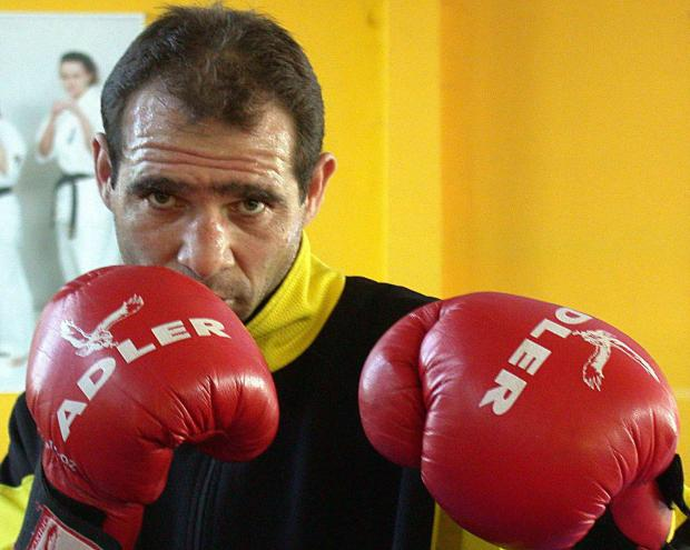 Serafim Todorov, el último hombre que ganó a Floyd Mayweather Serafi10