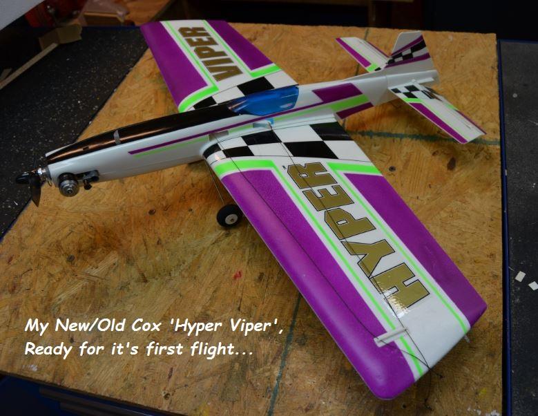 Hyper Viper's 1st Flights 16_110