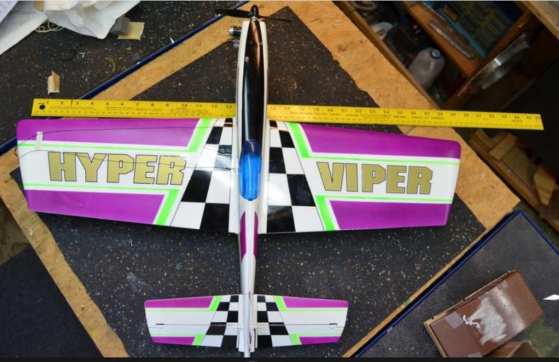 Hyper Viper's 1st Flights 16_210