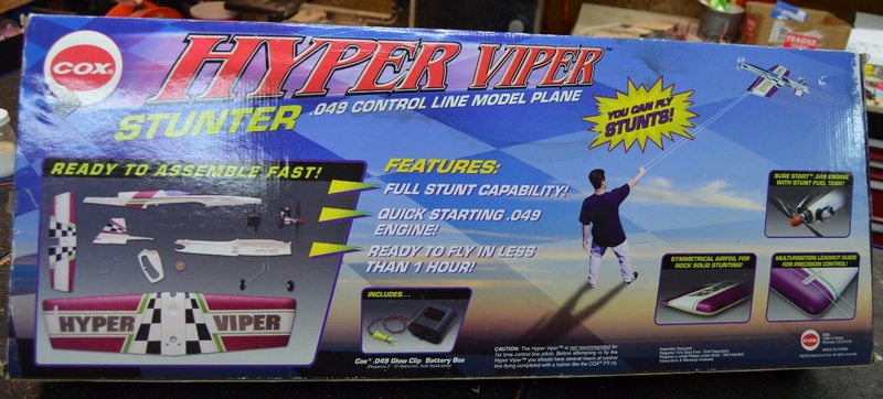 Hyper Viper's 1st Flights 2_10