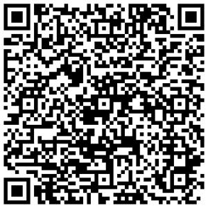 [BON PLAN] 25 € offert sur votre compte Live avec certains Lumia Qrcode10