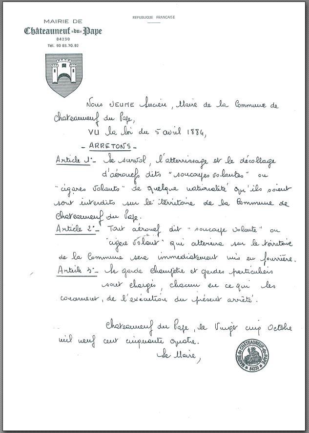 LA VAGUE OVNIS DE 1954 - Page 2 Captur10