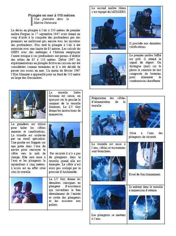 INGÉNIEUR ELIE MONNIER - B.S.L. du G.E.R.S - Page 4 Plongy10