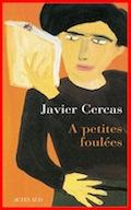 Javier Cercas 09ub1010
