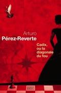 Arturo Pérez-Reverte 11