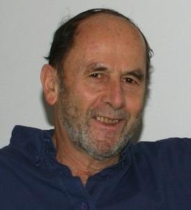 Gérard Delteil 12415310