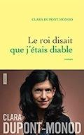 Clara Dupont-Monod 17737610