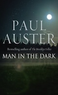 amour - Paul Auster - Page 2 31362810