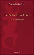 David Le Breton 31dfnt10