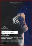 amour - One-Shot DVD, VOD, ... - Page 2 37800110