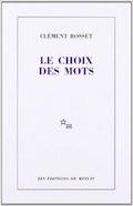 Clément Rosset 416bdw10