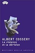 Albert Cossery 4174y310