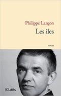 Philippe Lançon 41axar10