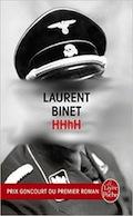 Laurent Binet 41g2mc10