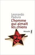 Leonardo Padura Fuentes  41j9wd10