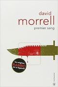 David Morrell 41kh1310