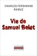 culpabilité - Ramuz Charles-Ferdinand 41kte110