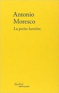 Antonio Moresco 41miae10
