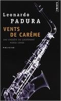 Leonardo Padura Fuentes  - Page 2 41mutf10