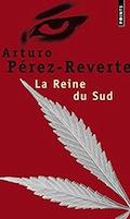 Arturo Pérez-Reverte 41rwrb10