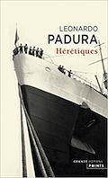 Leonardo Padura Fuentes  41w2du10
