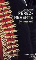 xixesiecle - Arturo Pérez-Reverte 518ysi10