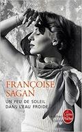 Françoise Sagan 51hkuu10