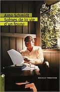 Arno Schmidt 51hmbs10