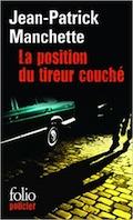 Jean Patrick Manchette 51mp5j10