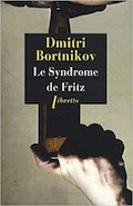 Dmitri Bortnikov 51oowz10