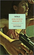 Jean Patrick Manchette 51szbw10