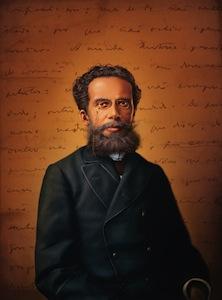 Joaquim Maria Machado de Assis 6958db10