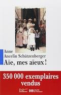 Anne Ancelin-Schützenberger 719yxu10