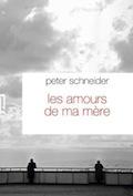 Peter Schneider 97822410