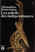 Tag independance sur Des Choses à lire Ahmado10