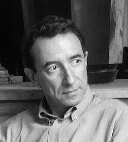 Alain Blottière Alain_10