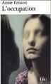 Tag psychologique sur Des Choses à lire - Page 5 Annie-10