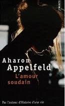 Aharon Appelfeld Appelf10