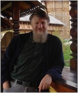 Vladimir Charov Avt_vl10