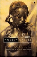 Angela Carter Carter10