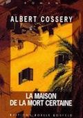 Albert Cossery Cosser10
