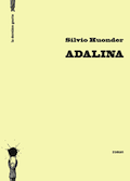 Silvio Huonder Couver10