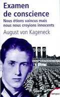 August von Kageneck Cover-10